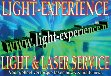 light experience